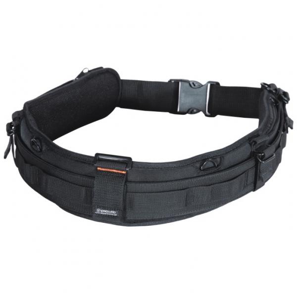 Vanguard ICS Belt L 0