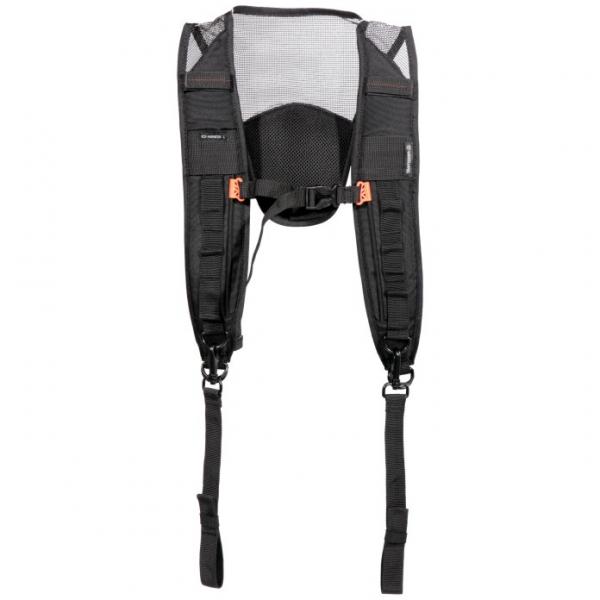 Vanguard ICS Harness L 0
