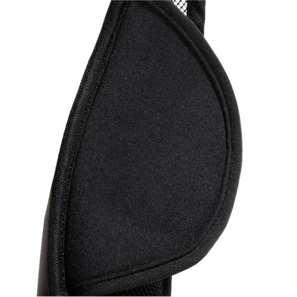 Vanguard ICS Harness L 5