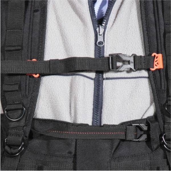 Vanguard ICS Harness L 4