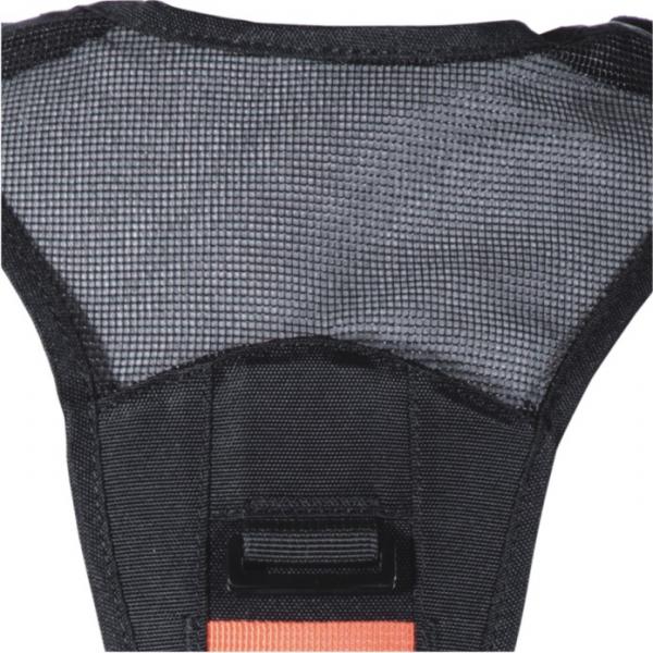 Vanguard ICS Harness L 3