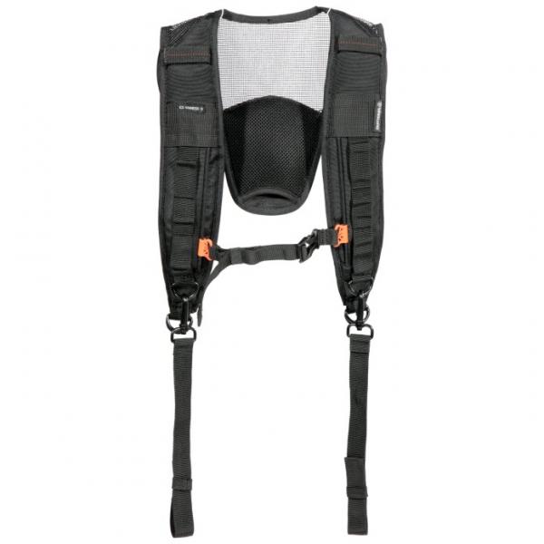 Vanguard ICS Harness S 0