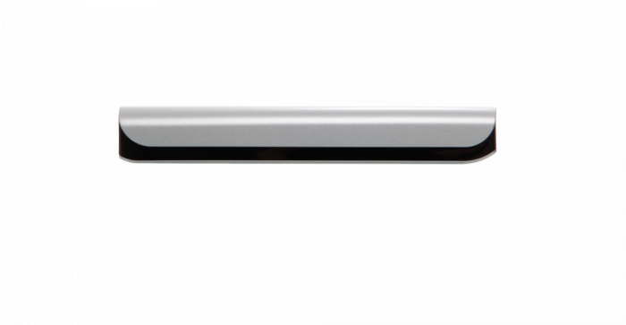 Verbatim HDD Extern Store 'n' Save  2TB USB 3.0  Silver [3]