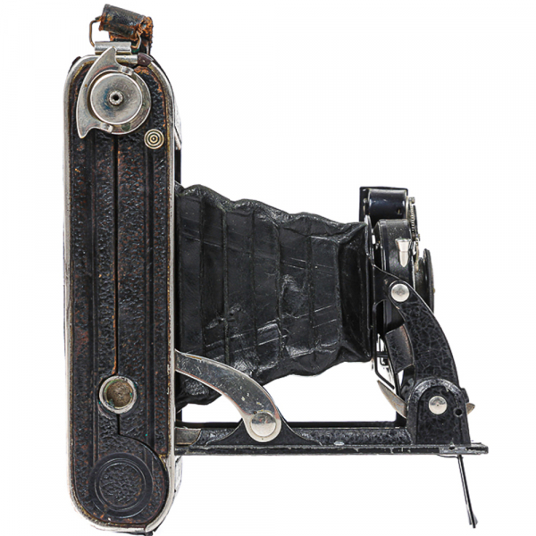 Voigtlander Bessa 6X9 cm 6