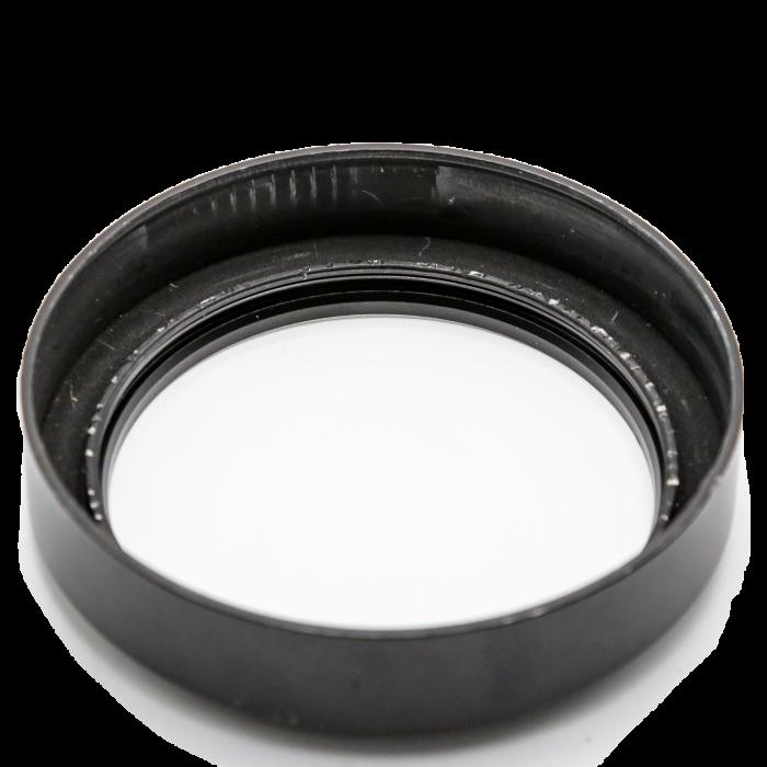 Voigtlander Nokton 40mm f/1.2 Obiectiv Mirrorless Sony FE - Second Hand [9]