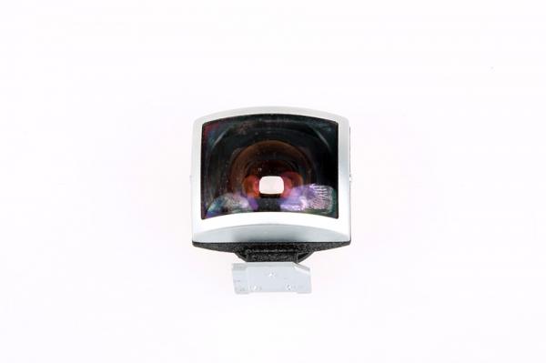 Voigtlander Vizor 12mm - (S.H.) 3