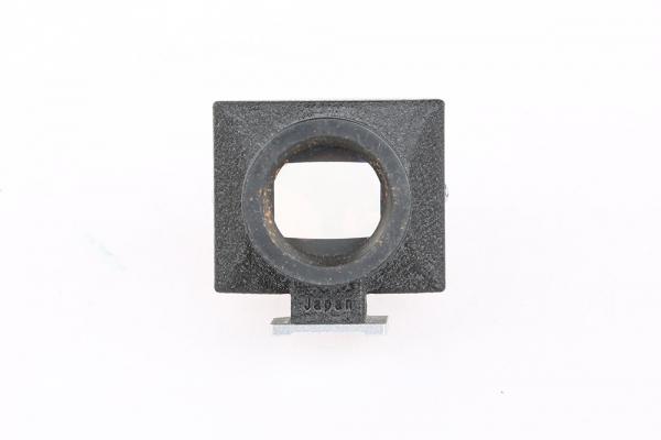 Voigtlander Vizor 12mm - (S.H.) 2