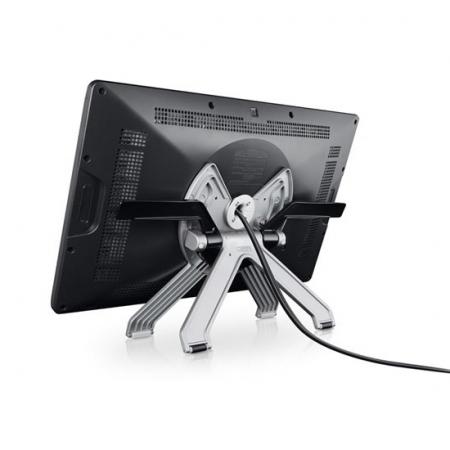 """Wacom Cintiq 22HD DTK-2200 - tableta grafica 21.5"""" [1]"""