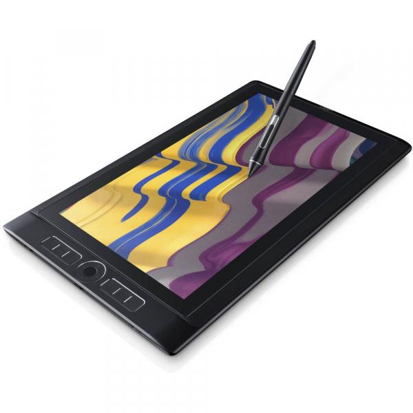 """Wacom MobileStudio Pro 13"""" - Tableta grafica 128GB EU 0"""