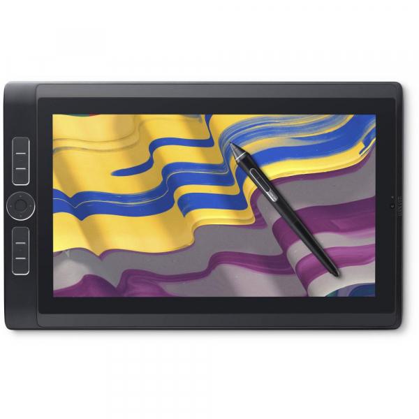 """Wacom MobileStudio Pro 13"""" - Tableta grafica 128GB EU 1"""