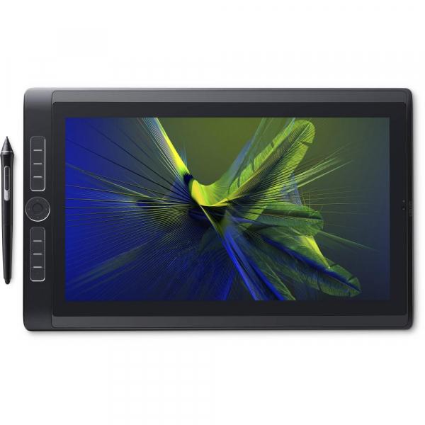 """Wacom MobileStudio Pro 16"""" - Tableta grafica 256GB EU [2]"""