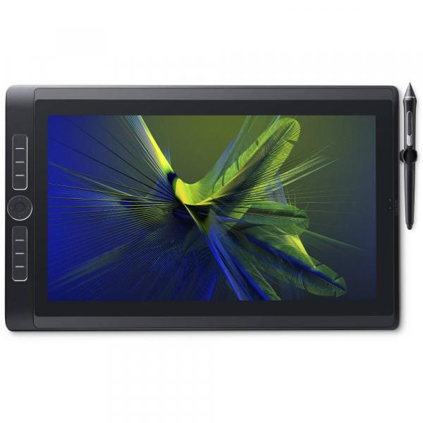 """Wacom MobileStudio Pro 16"""" - Tableta grafica 256GB EU [3]"""