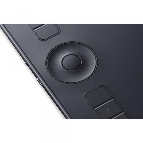 Wacom Touch Intuos PRO L (2017) - PTH-860 , tableta grafica 3