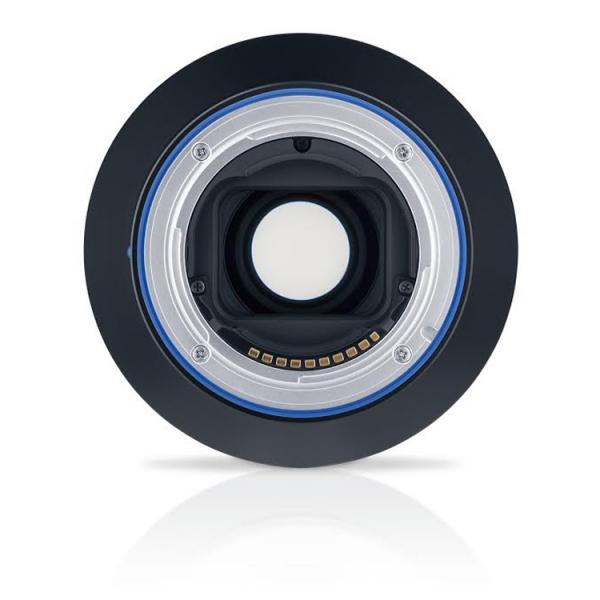 Zeiss Batis FE 135mm f/2.8 AF , montura Sony E Full Frame [2]