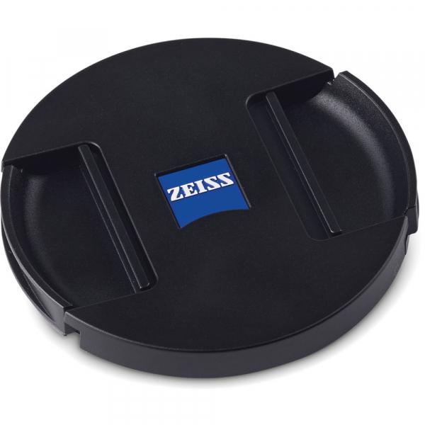 Zeiss Batis FE 25mm f/2.0 AF , montura Sony E Full Frame 6