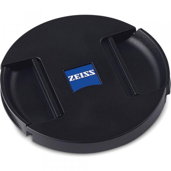 Zeiss Batis FE 85mm f/1.8 AF , montura Sony E Full Frame 7