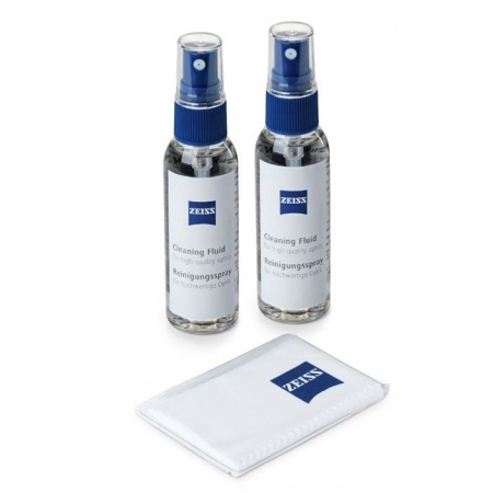 Zeiss Cleaning Fluid  - lichid de curatare 1