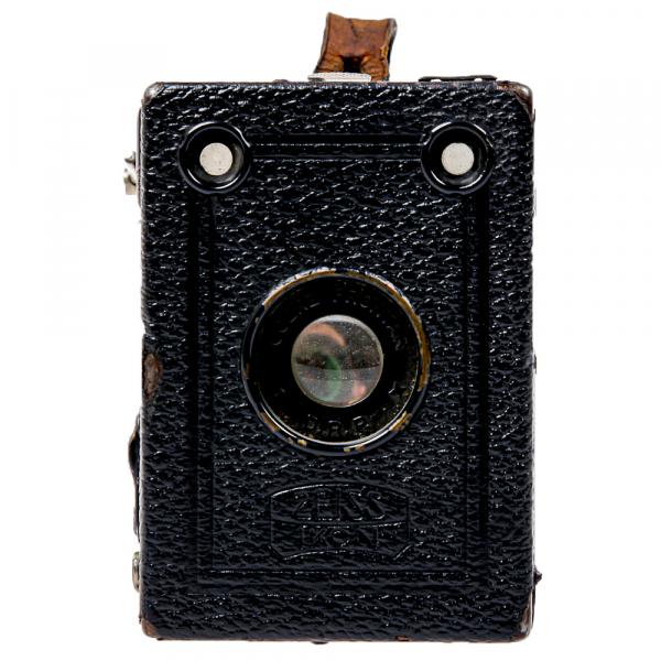 Zeiss Ikon Box Tengor 54/2 , 1928-1934 1
