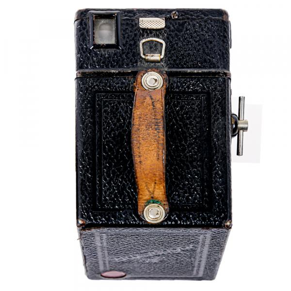 Zeiss Ikon Box Tengor 54/2 , 1928-1934 7