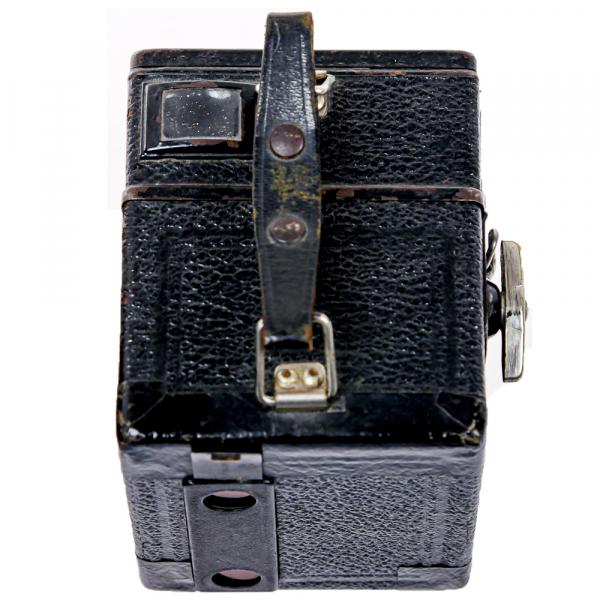 ZEISS IKON Box Tengor 54 6
