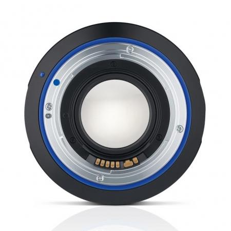 Zeiss Milvus 35mm f/1.4 ZE - pentru Canon 1