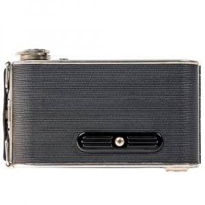 AGFA Billy-Clack 4,5x6cm , aparat de colectie6