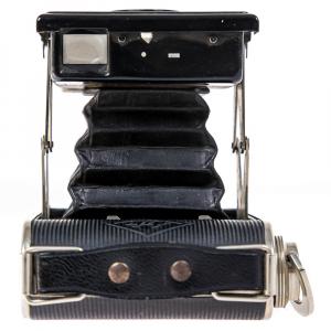 AGFA Billy-Clack 4,5x6cm , aparat de colectie7