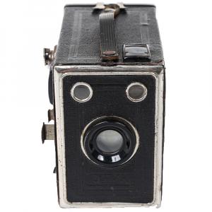Balda Dreibild-Box Camera4