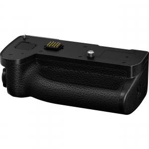 Battery Grip cu Acumulator PANASONIC LUMIX DMW-BGS5 [0]