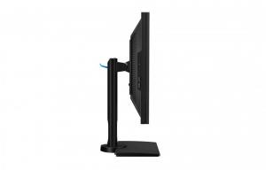 "BenQ BL2711U -Monitor Profesional pt. CAD design LED IPS 27"", 4K UHD6"