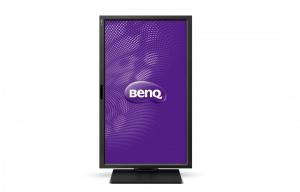 "BenQ BL2711U -Monitor Profesional pt. CAD design LED IPS 27"", 4K UHD3"