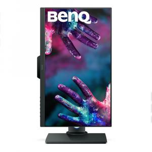 "BenQ PD2500Q -Monitor pt. design LED IPS 25"", 2K QHD2"