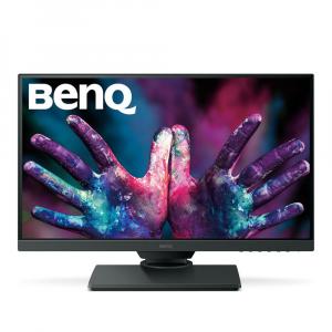 "BenQ PD2500Q -Monitor pt. design LED IPS 25"", 2K QHD1"