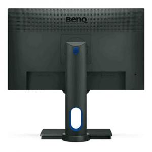 "BenQ PD2500Q -Monitor pt. design LED IPS 25"", 2K QHD7"