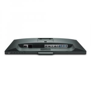 "BenQ PD2500Q -Monitor pt. design LED IPS 25"", 2K QHD8"