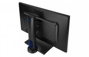 "BenQ PD2700Q -Monitor pt. design LED IPS 27"", 2K QHD8"