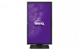 "BenQ PD2700Q -Monitor pt. design LED IPS 27"", 2K QHD5"