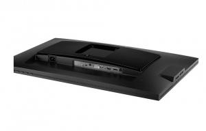 """BenQ SW2700PT -Monitor Pro Foto LED IPS 27"""", QHD, calibrare culoare Adobe RGB7"""