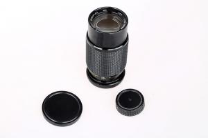 Beroflex MC 80-200mm f/4.5 Manual Focus (S.H.)6