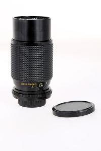 Beroflex MC 80-200mm f/4.5 Manual Focus (S.H.)7