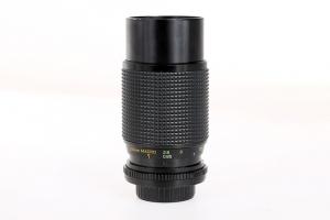 Beroflex MC 80-200mm f/4.5 Manual Focus (S.H.)3