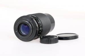 Beroflex MC 80-200mm f/4.5 Manual Focus (S.H.)1