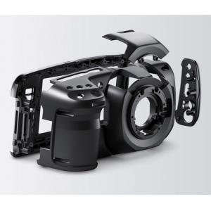 Blackmagic Design Pocket Cinema Camera 4K5