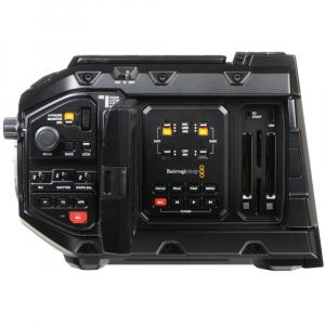 Blackmagic Design URSA Mini PRO 4.6K EF - camera cinema professionala8