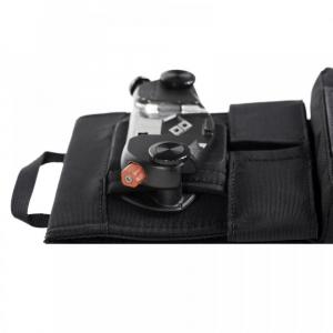 Camera Clip Adapter V3.0 - adaptor pentru sisteme de prindere9