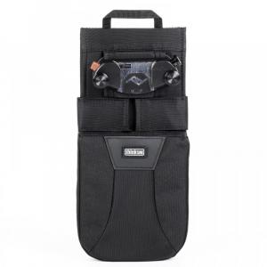 Camera Clip Adapter V3.0 - adaptor pentru sisteme de prindere2