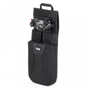 Camera Clip Adapter V3.0 - adaptor pentru sisteme de prindere3