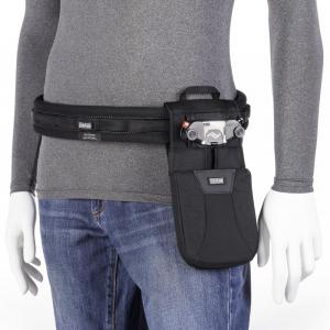 Camera Clip Adapter V3.0 - adaptor pentru sisteme de prindere4
