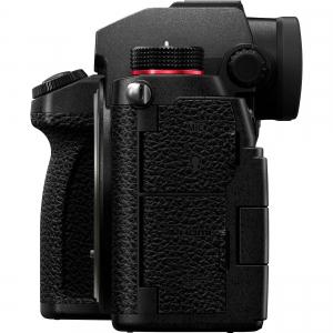 Camera foto mirrorless PANASONIC LUMIX S DC-S55