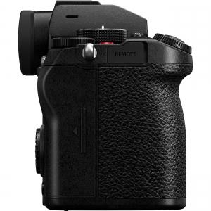 Camera foto mirrorless PANASONIC LUMIX S DC-S56